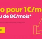 forfait-mobile-sosh-janvier